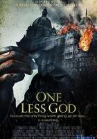 One Less God full movie