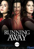 Running Away full movie