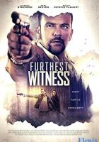 Furthest Witness full movie