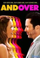 Andover full movie