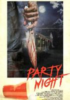 Party Night full movie