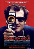 Godard Mon Amour full movie