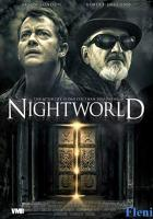 Nightworld: Door of Hell full movie