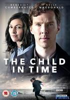 The Child in Time full movie