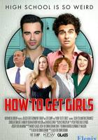 How to Get Girls full movie