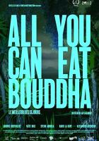 All You Can Eat Buddha full movie