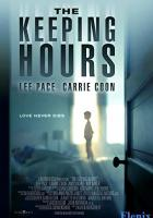 The Keeping Hours full movie