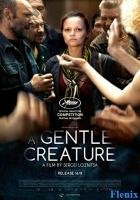 A Gentle Creature full movie