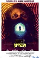 Ghost Stories full movie
