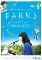 Parks full movie