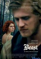 Beast full movie