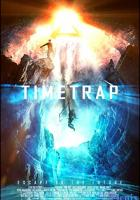 Time Trap full movie