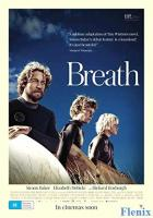 Breath full movie