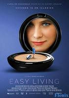 Easy Living full movie