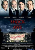 Shock and Awe full movie