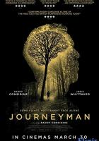 Journeyman full movie