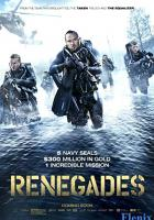 American Renegades full movie