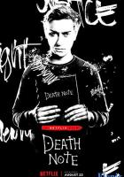 Death Note full movie