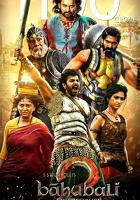 Baahubali 2: The Conclusion full movie