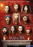 The Mansion full movie