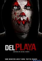 Del Playa full movie