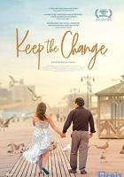 Keep the Change full movie