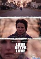 Love After Love full movie