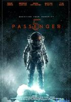 5th Passenger full movie