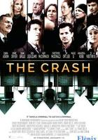 The Crash full movie