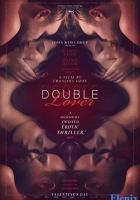 Double Lover full movie