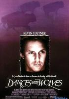 Dances with Wolves full movie