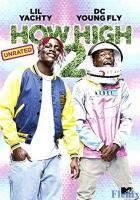 How High 2 full movie