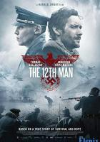The 12th Man full movie