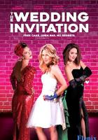 The Wedding Invitation full movie