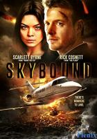 Skybound full movie