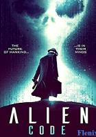 Alien Code full movie