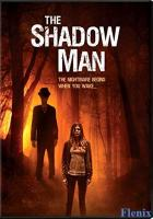 The Shadow Man full movie
