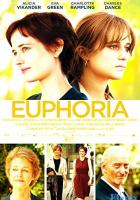 Euphoria full movie