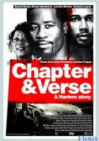 Chapter & Verse full movie