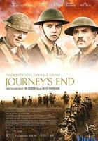 Journey's End full movie