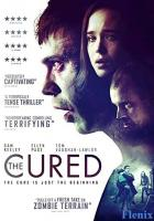 The Cured full movie
