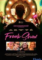 Freak Show full movie