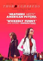 Thoroughbreds full movie