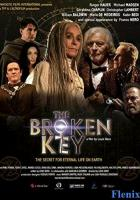 The Broken Key full movie