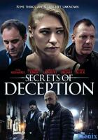 Secrets of Deception full movie