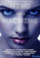 Mind and Machine full movie
