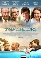 The Bachelors full movie
