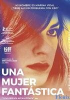 A Fantastic Woman full movie