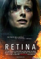 Retina full movie