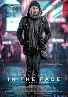 In the Fade full movie